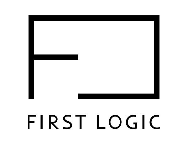 2015年9月からのコーポレートロゴ