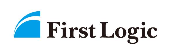 リニューアル前のロゴ